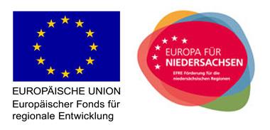 Label-EU-EFRE_Thom2