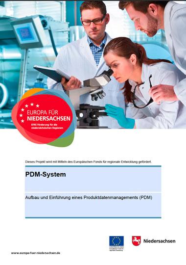 PDM-System_Thom